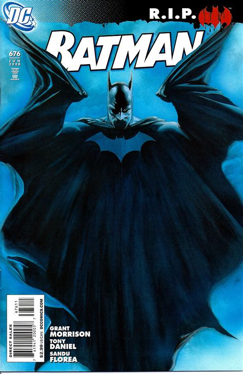 batman by grant morrison omnibus vol 1 dc histories grant morrison s batman
