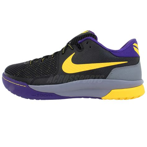 2014 basketball shoes release nike basketball shoes 2014 releases www imgkid the