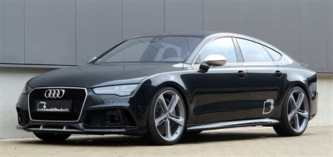 Audi A7 Erfahrungsbericht by Willkommen Bei B B Automobiltechnik Tuning Made In Germany