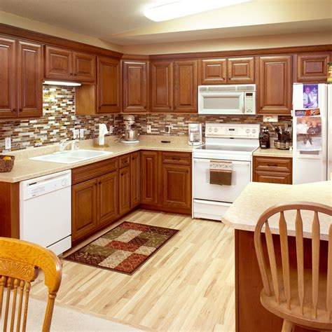 kitchen cabinets st louis mo cabinet refacing st louis book of stefanie