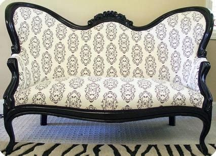 victorian settee for sale craigslist 25 best ideas about victorian sofa on pinterest
