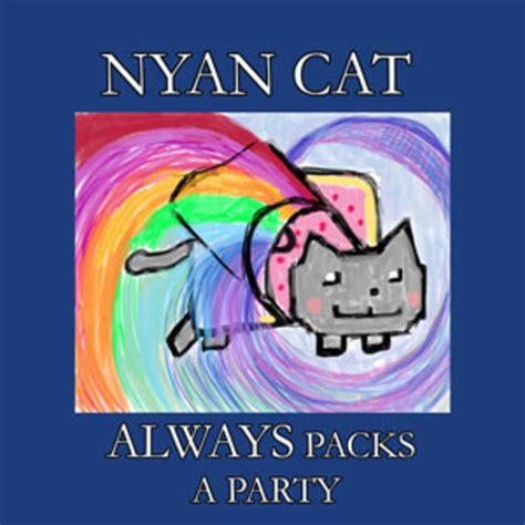 Nyan Cat Know Your Meme - image 118170 nyan cat pop tart cat know your meme