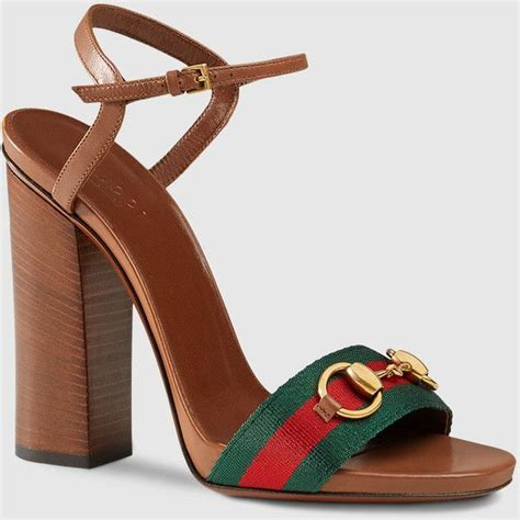 Boot Heels Gucci 1 gucci womens shoes www pixshark images galleries