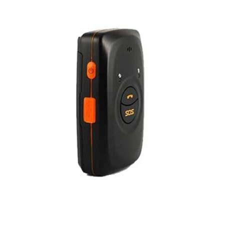 mobile tracker gps gps mobile tracker mobile tracker manufacturer from delhi