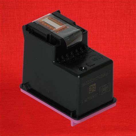 Up Roller Deskjet 1180122012809300 New Ori hp deskjet 3055a j611g tri color inkjet cartridge genuine g2349