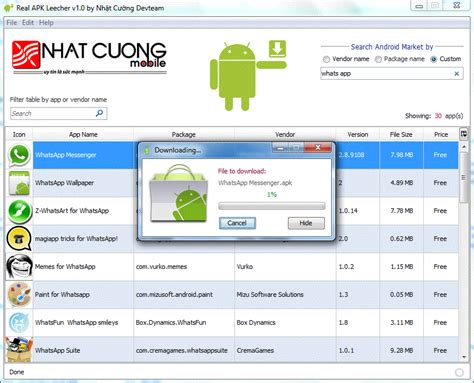apk files from play apk files directly to your pc from play store all android applications