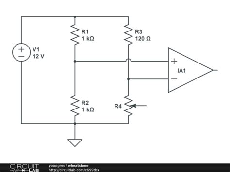 resistor bridge lifier sensor how to connect load cell to arduino electrical engineering stack exchange