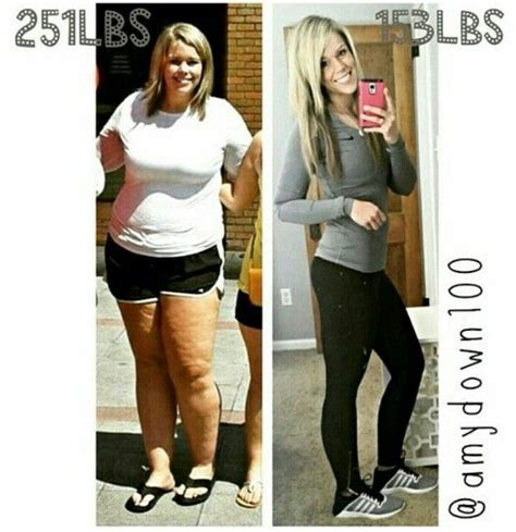 p weight loss 182 best images about weightloss b4 n after on