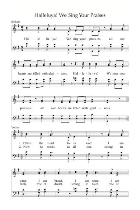 Learning To Be The Light Lyrics by Singing From The Lectionary Songs Hymns And For