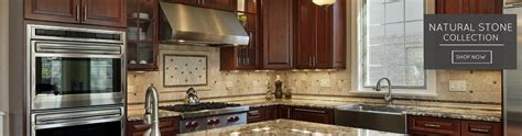 kitchen backsplash sles the best glass tile kitchen