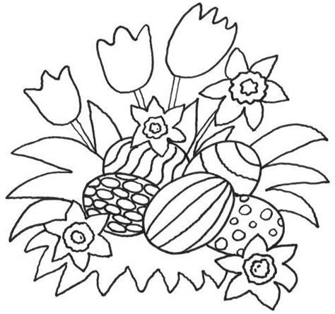 Kostenlose Vorlage Blumen 220 Ber 1 000 Ideen Zu Ausmalbilder Fr 252 Hling Auf Weihnachtskarten Fr 252 Hling Und