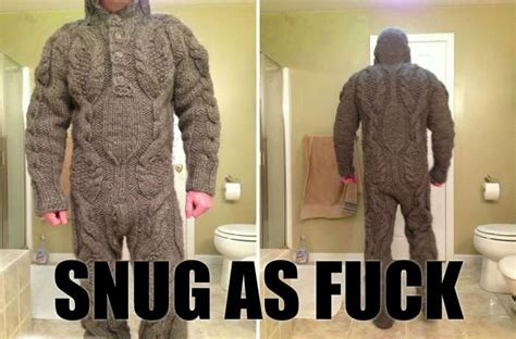 cable knit sweater onesie cable knit onesie memes