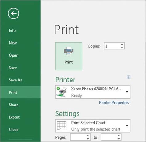 how to select sheets 28 how to select worksheets to print on one page in