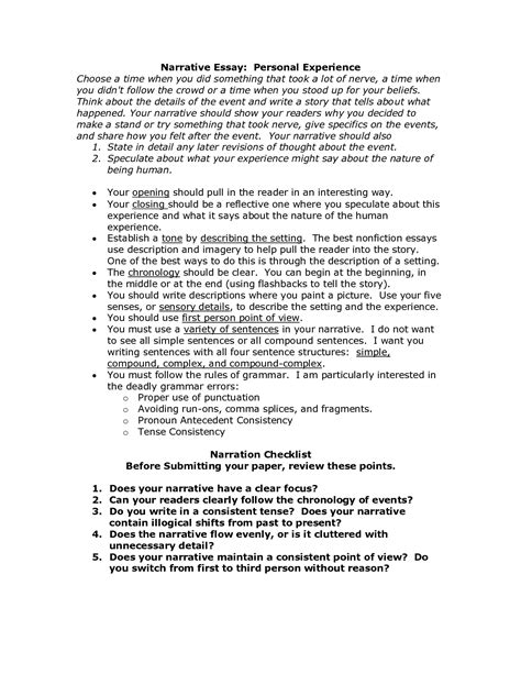 autobiographical essay sles need help writing an essay 28 images i need help