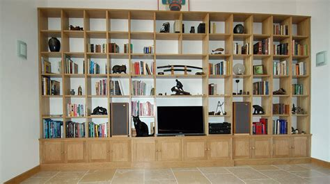wooden bookcases grey wooden bookcases with two lift up
