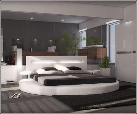 Komplett Schlafzimmer 200x200 by Schlafzimmer Komplett Bett 200x200 Page Beste