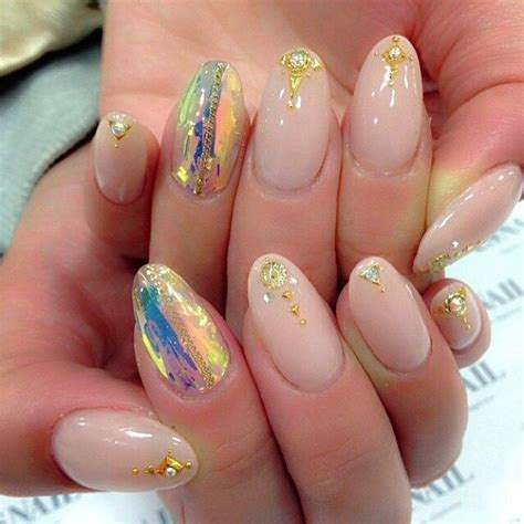 images of nails hologram nails pictures photos and images for