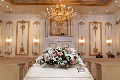 Paris Las Vegas Wedding Chapel (NV): Top Tips Before You