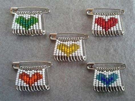 safety pin crafts 25 best ideas about safety pin crafts on