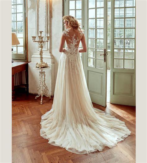 Wedding Dresses Size 10 by Spose Niab17080 Wedding Dress Size 10 2017