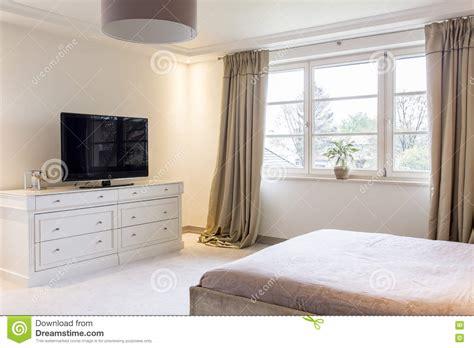 tv in da letto tv da letto pollici design casa creativa e mobili