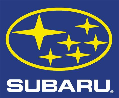 subaru logo constellation did you that the subaru logo represents the pleiades