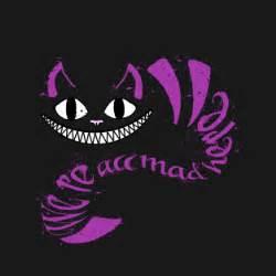 Cool Mug Cheshire Cat T Shirts Teepublic