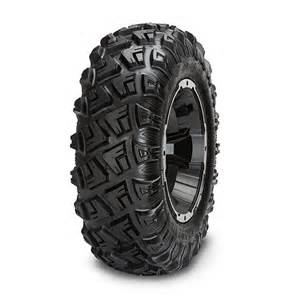 Atv Tires For Trail Versa Trail Carlisle Atv Tires Tires