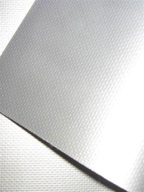 Flexy Frontlite Banner digital print vinyl frontlite