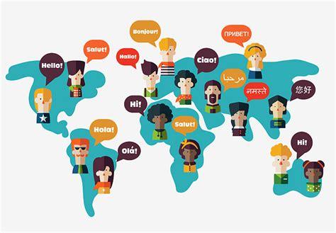 imagenes de hola en italiano 191 como se dice hola en otros idiomas 187 respuestas tips