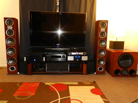 achillespunkss home theater gallery home theater