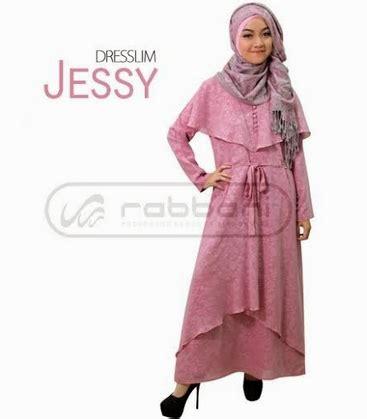 Koleksi Rabbani 2016 contoh foto baju muslim modern terbaru 2016 koleksi baju
