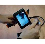 CAMERA Endoscope Camera Endoscopique  YouTube
