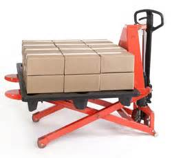 material handling carts tables trucks trolleys and