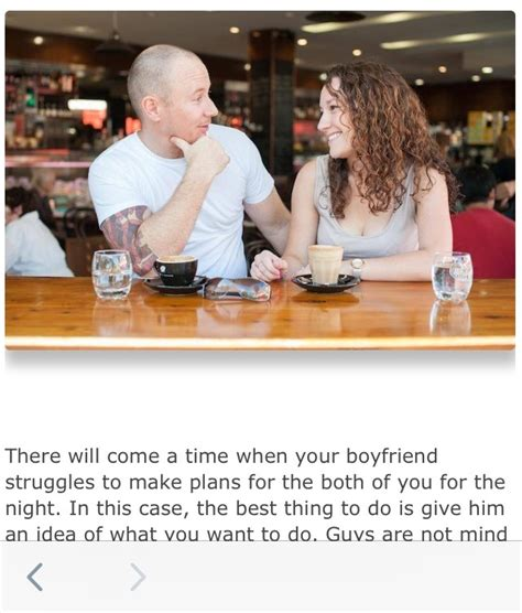 7 Tips On How To Keep Your Boyfriend Happy by Keep Your Boyfriend Happy 5steps Musely