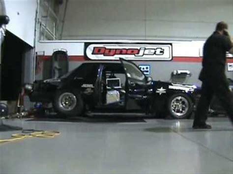 2000 hp mustang 2000 hp turbo mustang big performance