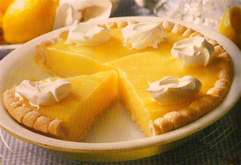 easy pie recipes easy pie crust recipe