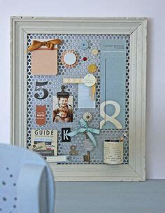 magnetic scrapbook layout board 1000 images about pinboard on pinterest pin boards