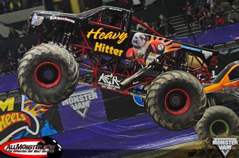 turlock monster truck show 2014 hton virginia monster jam february 15 2014 7