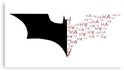 joker tattoo logo batman joker logo tattoo www imgkid com the image kid