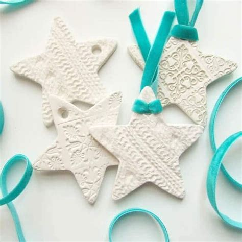 Geschenke Zu Weihnachten Basteln 204 by Kreative Diy Bastelideen F 252 R Weihnachtsbasteln Mit Kindern