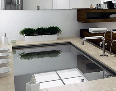 sink outlet pompano fl top places to shop for your bathroom in south florida