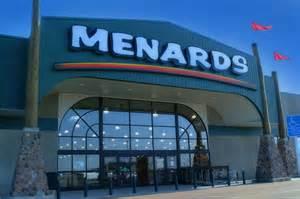 home improvement stores me menards stores ohio locations menards free engine image