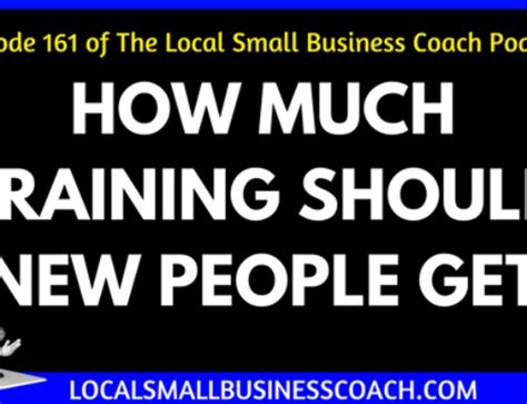 how much is it to get a small tattoo episode 37 when should i hire an assistant manager