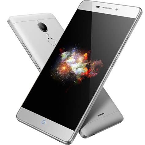 Hp Zte Obsidian Asal Zte Zte Vendor Asal Zte Q519t Smartphone Android Lollipop