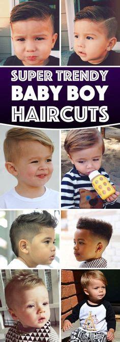 baby haircuts eugene toddler boy haircuts fine hair の画像検索結果 connor hair cut