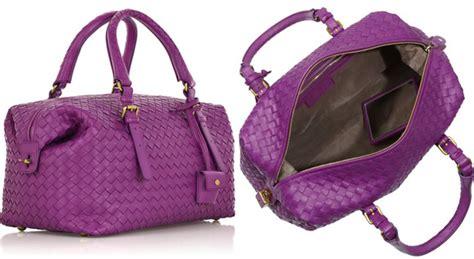 Bottega Veneta Montaigne Bag Update by Bottega Veneta Montaigne Bag Purseblog