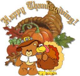 animated thanksgiving cards happy thanksgiving day animated amp 3d gif cards amp image for
