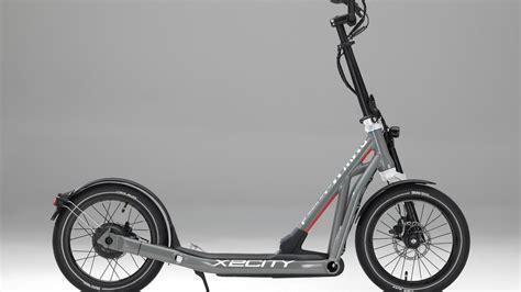 Bmw Motorrad X2city ár by 2018 New Bmw X2city Electric Scooter Photos Details