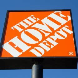 home depot facing 44 lawsuits data breach as clean up